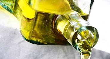 Maslinovo ulje može se iskoristiti u razne korisne svrhe