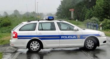 U Vukovaru se potukli BBB I Grobari, jedna osoba teško ozlijeđena