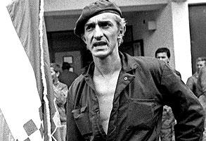 Presuda Draganu Vasiljkoviću poznatijem kao 'kapetan Dragan'