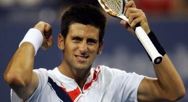 TENIS Đoković je u finalu Australian Opena