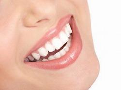 Sitnica na licu otkriva je li nečiji osmijeh iskren ili nije