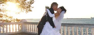 Jeste li premladi za brak?