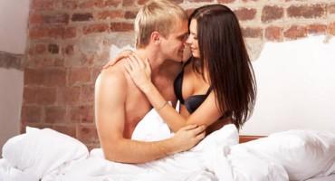 Tantrička joga: Ulaznica za devetosatni orgazam?