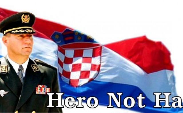 Slobodan Lang: Hrvatska pokazala da je bolji svijet moguć