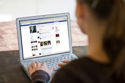 OPREZ: Nova prevara putem maila može vam život u sekundi pretvoriti u pakao