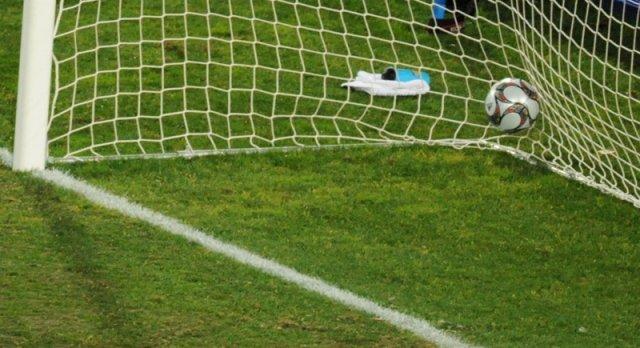 Nogomet: Transferi zadnjeg dana prelaznog roka