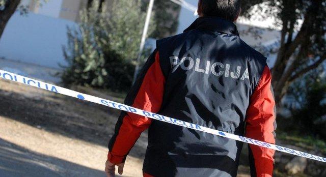 U splitskoj bolnici od zadobijenih ozljeda podlegla osoba iz Tomislavgrada