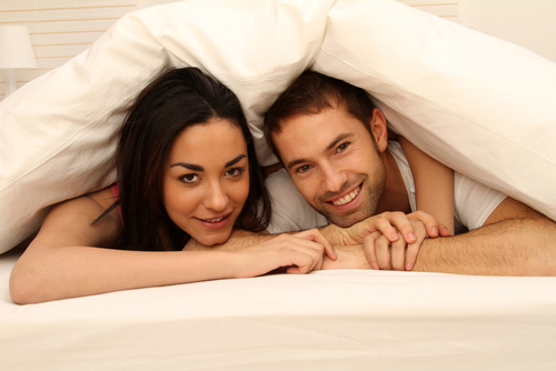 Kako pronaći pravog partnera