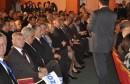 U Mostaru obilježena jubilarna 20. obljetnica utemeljenja HDZ-a BiH Mostar