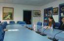 Mostar: Futao Matai japanski veleposlanik u BiH boravio danas u Mostaru