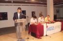 Konstituirajuća sjednica županijskog odbora mladeži HNŽ-a HDZ1990