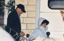 Obitelj Pevec: Poslovna bajka počela u garaži, a završila u zatvoru