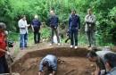 U drugoj masovnoj grobnici u Knešpolju pronađeno 11 kostura