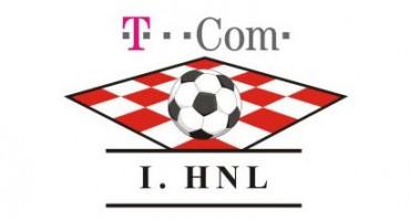 Pogledajte koje su utakmice HNL-a namještene!