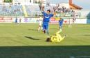 Foto & Video: Široki Brijeg - Austria Vienna 0:1