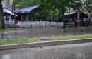 Mostar: Služba za komunalne poslove i okoliš o problemu oborinskih voda