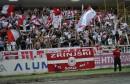 Live: HŠK Zrinjski - FC Tobol