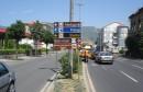 Mostar: završen projekt postavljanja turističke signalizacije