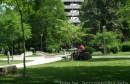 park-zrinjevac-mostar