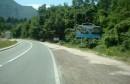 Početak kampanje turističke promocije Mostara unutar Bosne i Hercegovine