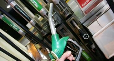FBIH: Više od 500 pumpi pred zatvaranjem