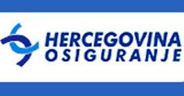 Hercegovina osiguranje: Tužbe će na Sudu čekati nekoliko godina