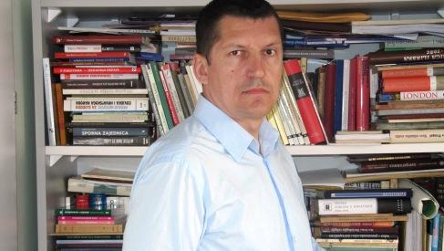 Lučić: I u Hercegovini će jačati regionalizam
