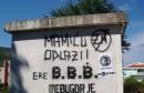 Bad Blue Boys Hercegovina