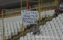 & AUDIO: Lendrić potopio Slobodu