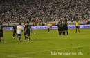 & VIDEO: Hajduk-Unirea 4:1