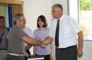 Gari Kasparov stigao u Široki Brijeg