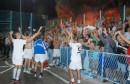 Grab pobjednik turnira Liga MZ Hercegovine