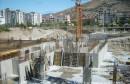 Kako teku radovi u centru Mostara