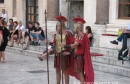 Lijepom našom-Nima Splita do Splita