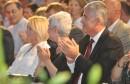 Obilježena središnja proslava 20. obljetnice HDZ BiH