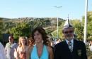 Održan 12. Međunarodni ljetni karneval ''Čapljina 2010''