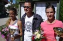 Martin Raguž uručio pokale pobjednicima ITF tenis turnira u Mostaru