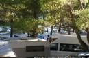 Auto kamp Boban