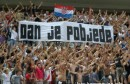 Kraj utakmice u Mostaru: HŠK Zrinjski - OB Odense 0:0