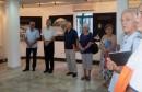 Otvorena UNESCO-ova izložba u Mostaru
