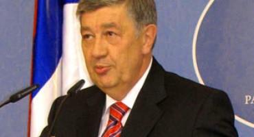 Ukrajinska kriza podijelila Bosnu i Hercegovinu