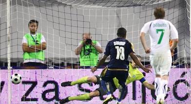 Dinamo već pokazao da može više od Bruggea