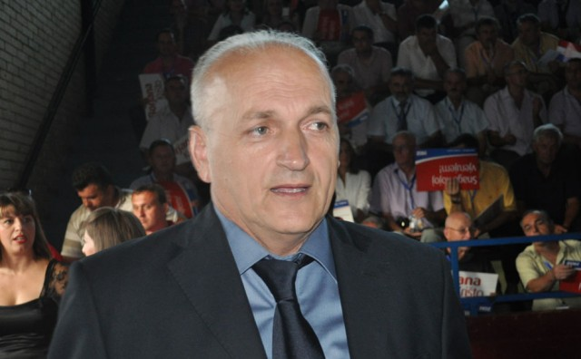 Musa: U BiH ne smije biti mjesta za diktaturu, vratiti se dogovorima za budućnost BiH