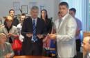 Čović potpisao pomoć studentima