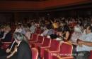 Otvoreni Dani filma u Mostaru