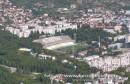 Stadion HŠK Zrinjski u Mostaru