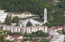 Mostarska katedrala