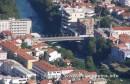 Titov most u Mostaru