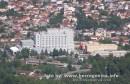 KBC Mostar