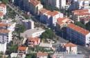 Bulevar N.R. u Mostaru